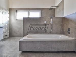 Betony woskowane